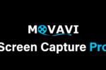 Movavi Screen Capture Pro 10.1.0, Herramienta para grabar desde el escritorio y tomar capturas de pantalla