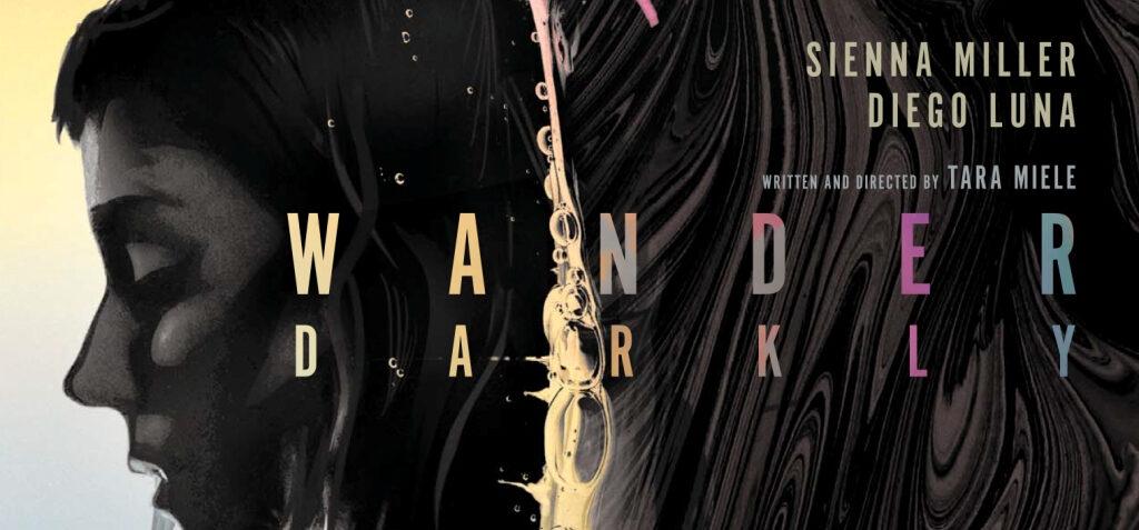 Paseo en el limbo [Wander Darkly] (2020) HD 1080p y 720p Latino Dual