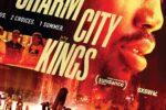 Reyes de Baltimore (2020) HD 1080p y 720p Latino 5.1 Dual