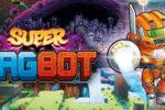 Super Magbot (2021) PC Full Español