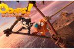 Uuups! 2 La aventura continúa (2020) HD 1080p y 720p Latino 5.1 Dual