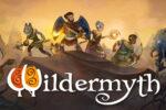 Wildermyth (2021) PC Full