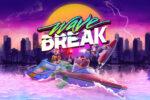 Wave Break (2021) PC Full Español