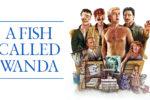 A Fish Called Wanda (1988) 1080p latino Dual