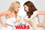 Guerra de novias (2009) 1080p latino Dual