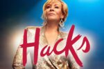 Hacks Temporada 1 (2021) Completa HD 1080p Latino 5.1 Dual