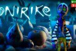 Onirike (2021) PC Full Español
