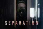 Separation (2021) 1080p Subtitulado