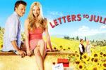 Cartas a Julieta (2010) 1080p latino Dual