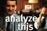 Analizame (1999) 1080p latino Dual