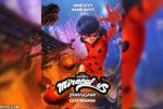 El Mundo Miraculous: Shanghái, la leyenda de LadyDragon (2021) HD 1080p y 720p Latino 5.1 Dual