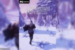 Firelight Fantasy: Resistance (2021) PC Full Español