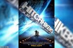 Guía del viajero intergaláctico (2005) HD 1080p Latino 5.1 Dual