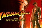 Indiana Jones y el templo de la perdición (1984) 1080p latino Dual