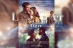La última carta de amor (2021) HD 1080p y 720p Latino 5.1 Dual