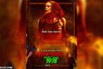 La calle del terror Parte 2: 1978 (2021) HD 1080p y 720p Latino 5.1 Dual