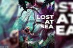 Lost At Sea (2021) PC Full Español