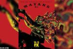 Mayans M.C. Temporada 3 (2021) HD 720p Latino 5.1 Dual [04/10]