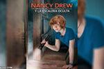 Nancy Drew Temporada 1 y 2 HD 720p Latino 5.1 Dual