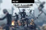 NieR: Automata Game of the YoRHa Edition (2017) PC Full Español