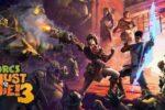 Orcs Must Die! 3 (2021) PC Full Español