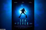 Sea Fever (2019) HD 1080p y 720p Latino 5.1 Dual