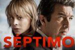 Séptimo (2013) 720p latino Dual