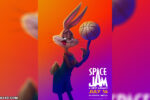 Space Jam 2: Una nueva era (2021) 4K UltraHD 2160p HDR Latino 5.1 Dual