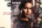 Station 19 Temporada 2 Completa HD 720p Latino Dual