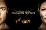 El Curioso Caso De Benjamin Button (2008) 1080p latino Dual