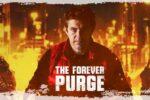 La purga por siempre (2021) 1080p y 720p Subtitulado