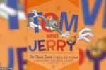 Tom y Jerry (1940-1967) HD  Latino
