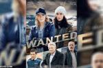 Wanted Serie Completa HD 720p Latino Dual