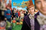 Willy Wonka y la Fábrica de Chocolate (1971) BRRip HD 1080p Latino Dual