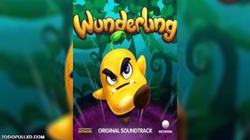 Wunderling (2020) PC Full