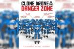 Clone Drone in the Danger Zone (2021) PC Full Español