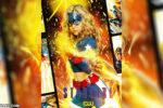 DC's Stargirl Temporada 2 (2021) HD 720p Latino Dual [02/13]