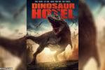 Hotel de Dinosaurios (2021) HD 1080p y 720p Latino Dual