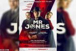Mr. Jones (2019) HD 1080p y 720p Latino Dual
