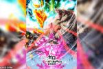 Re:Zero kara Hajimeru Isekai Seikatsu – Hyouketsu no Kizuna (2019) HD 1080p y 720p Latino Dual