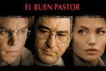 El buen pastor (2006) 1080p latino Dual