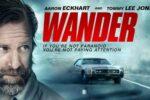 Conspiración Wander (2020) 1080p y 720p latino dual