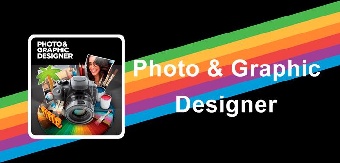 Xara Web Designer Premium 185062892 Edicion Detallada De Fotos Dibujo Creativo Y Diseno Profesional