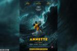Annette (2021) HD 1080p y 720p V.O.S.E