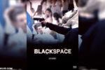 Black Space Temporada 1 Completa (2020) HD 720p Latino Dual