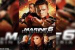 El Marine 6: Sin Escapatoria (2018) HD 1080p y 720p Latino Dual