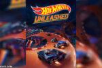 Hot Wheels Unleashed (2021) PC Full Español