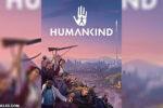 Humankind Deluxe Edition (2021) PC Full Español