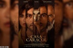 La Casa del Caracol (2021) HD 1080p y 720p Castellano 5.1