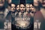 Los Derrotados [Shadowplay] Temporada 1 Completa (2020) HD 720p Latino 5.1 Dual